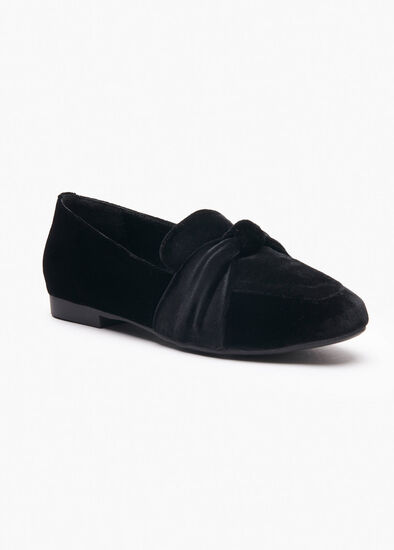 The Essential Loafer