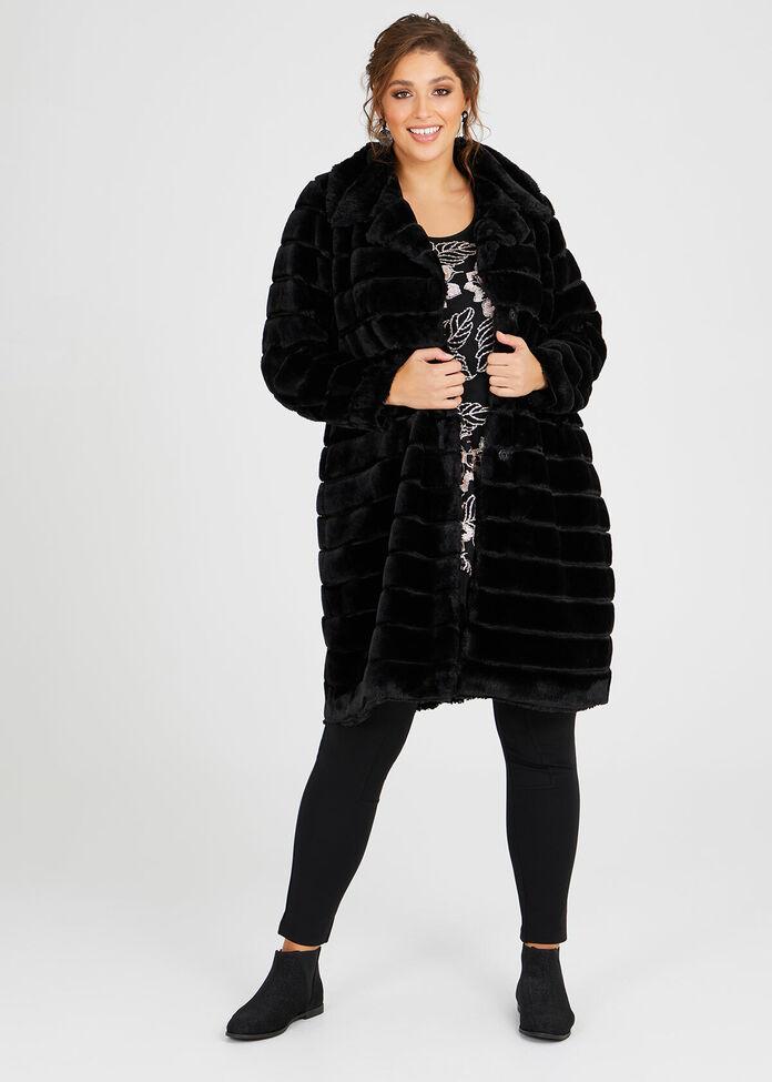 Bella Sequins Tunic, , hi-res