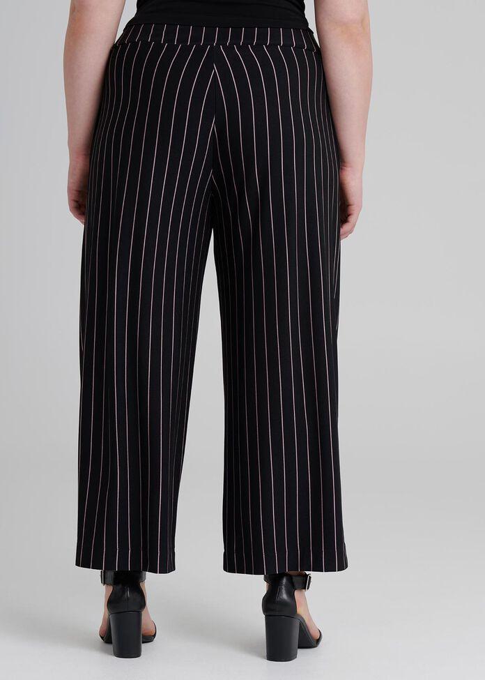 Sileni Stripe Pant, , hi-res