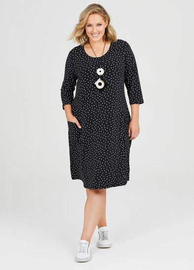 Willa Dress