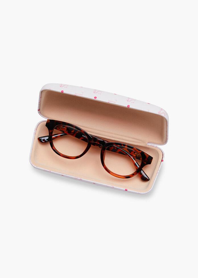 TS Glasses Case, , hi-res