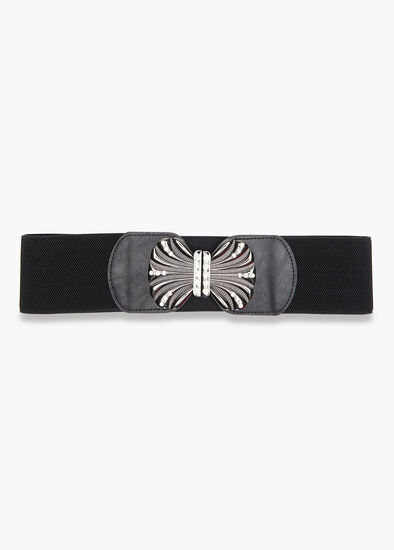 The Regal Belt