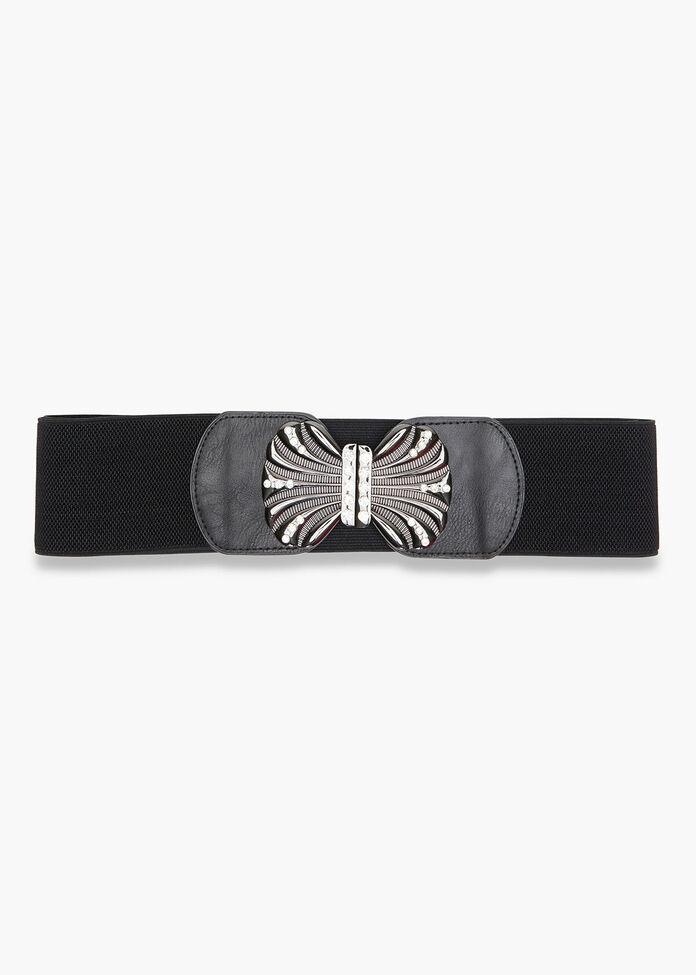 The Regal Belt, , hi-res