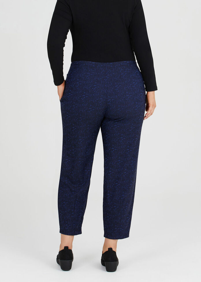 Blue Crush Lounge Pant, , hi-res