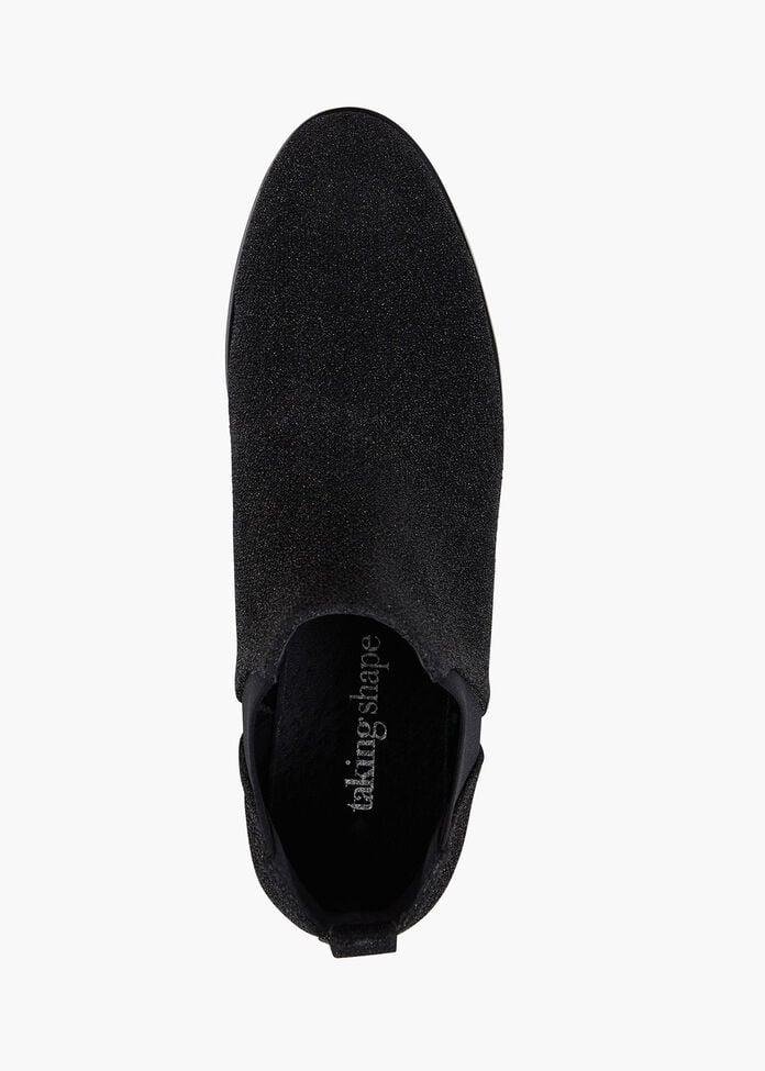 Chelsea Sparkle Boot, , hi-res