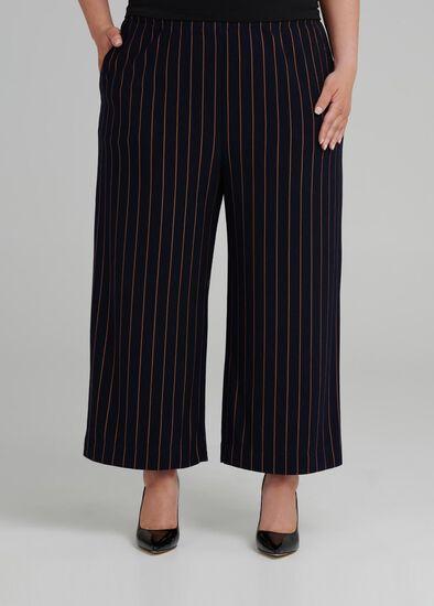 Petite Nova Gatsby Pant