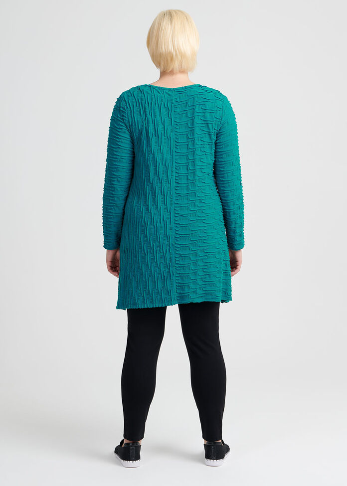 Nordic Tunic, , hi-res