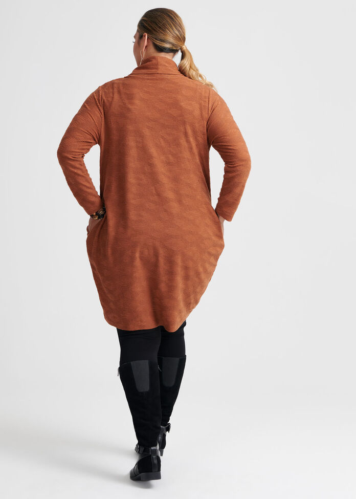 In To The Waves Tunic, , hi-res