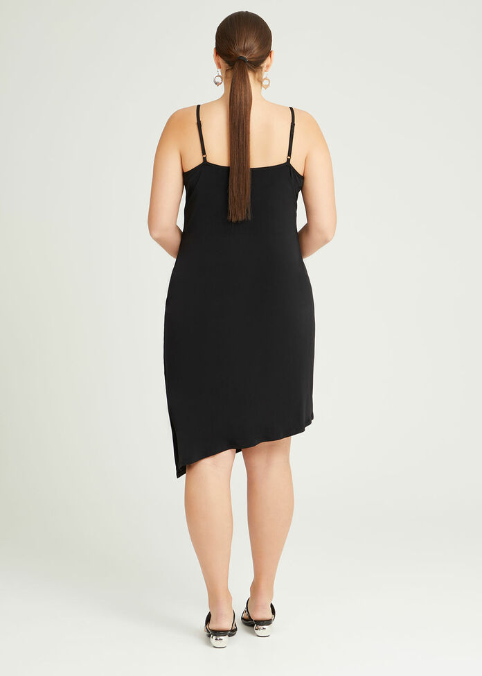 Transition Strappy Dress, , hi-res