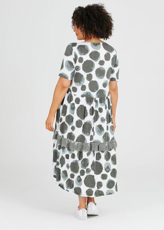 Sanctuary Modal Dress, , hi-res