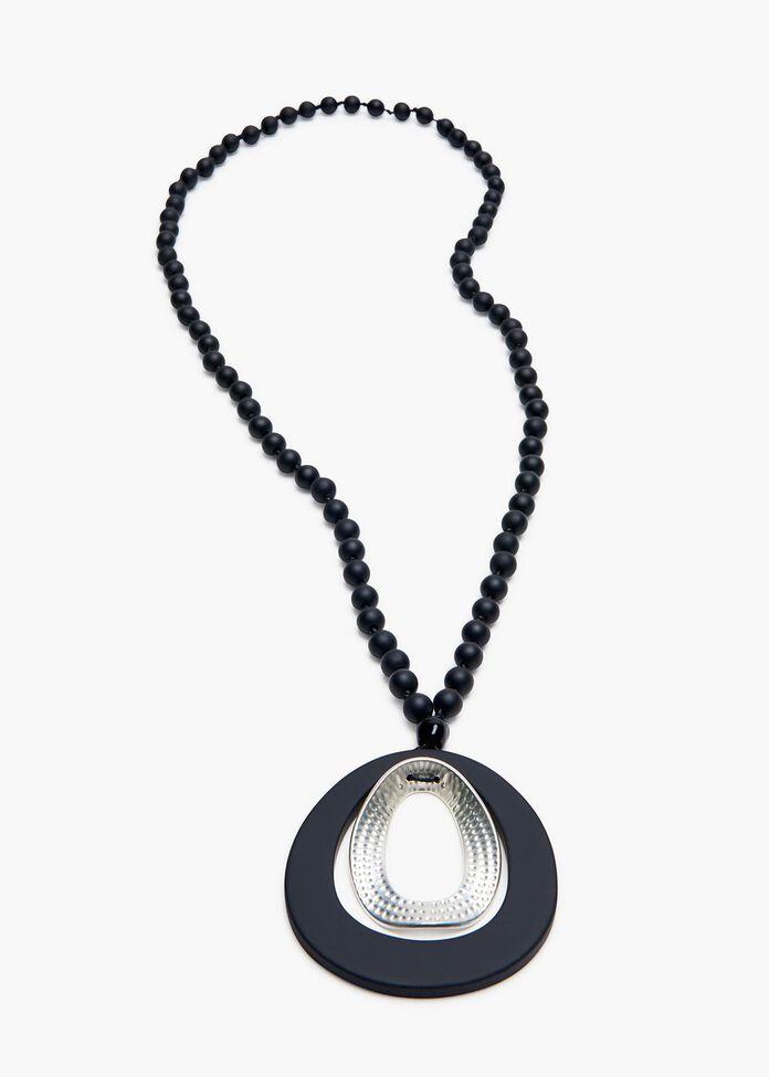 Waterworks Necklace, , hi-res