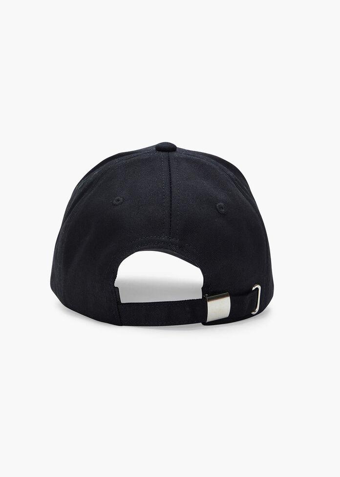 TS Heritage Cap, , hi-res