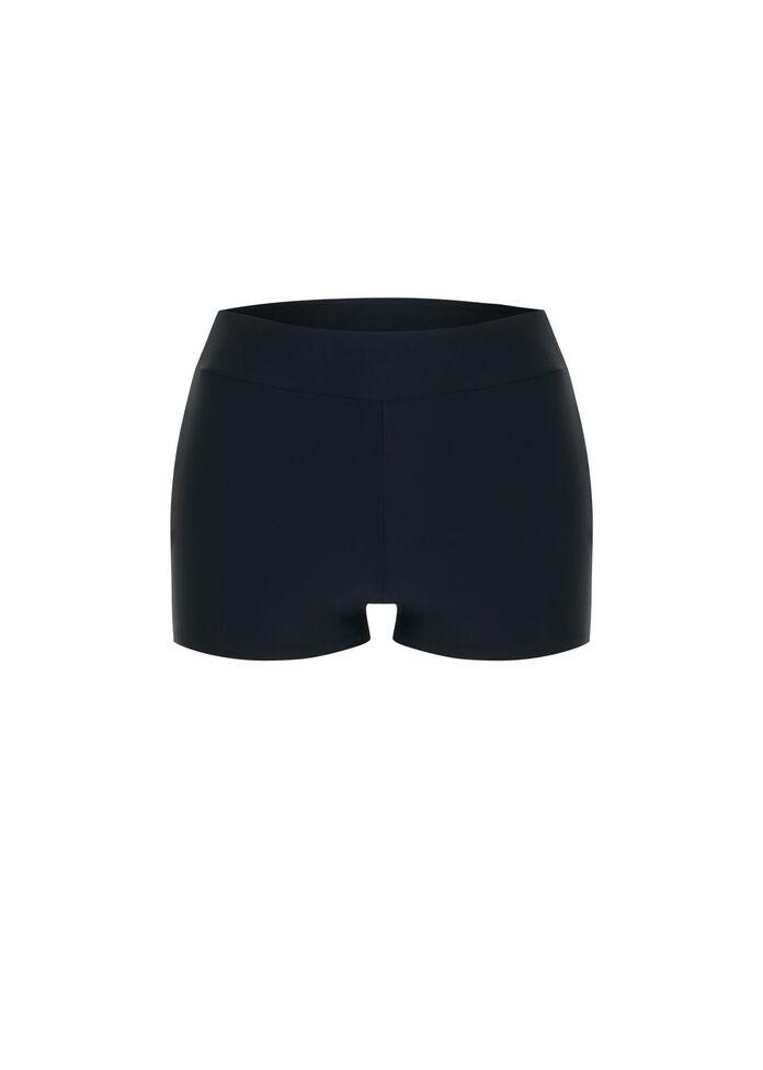 Azzurro Swim Short, , hi-res