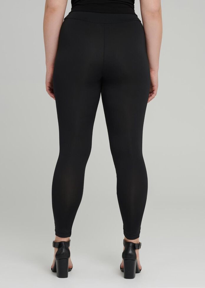Integra Full Length Legging, , hi-res