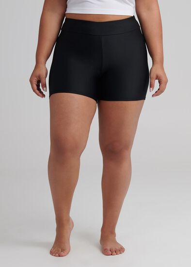 Antibes Swim Short