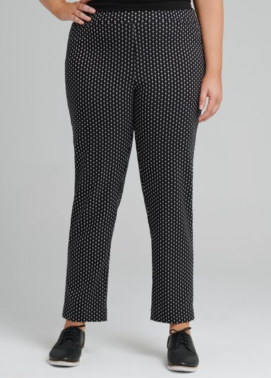 Tall Leticia Pant