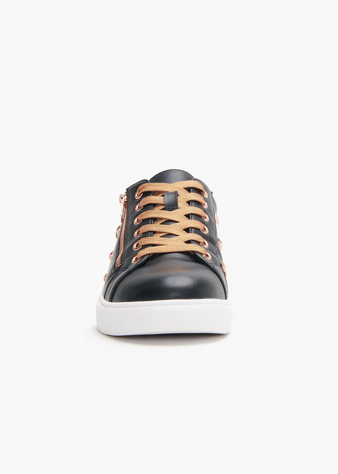 Starry Night Sneaker, , hi-res