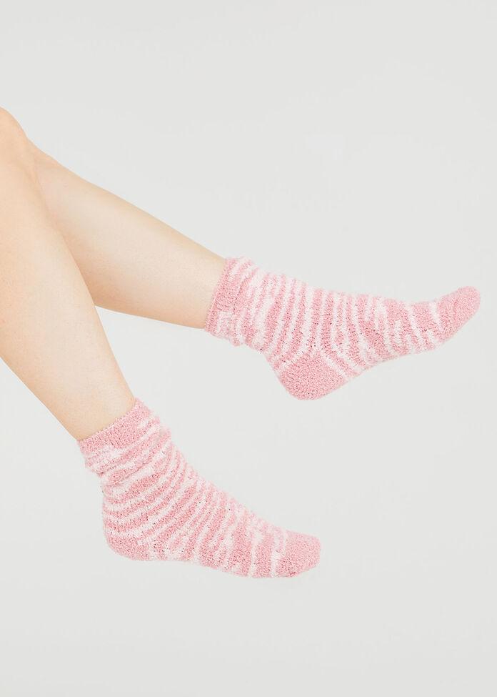 Set/2 Sleep Socks, , hi-res