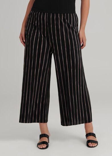 Destination Crop Pant