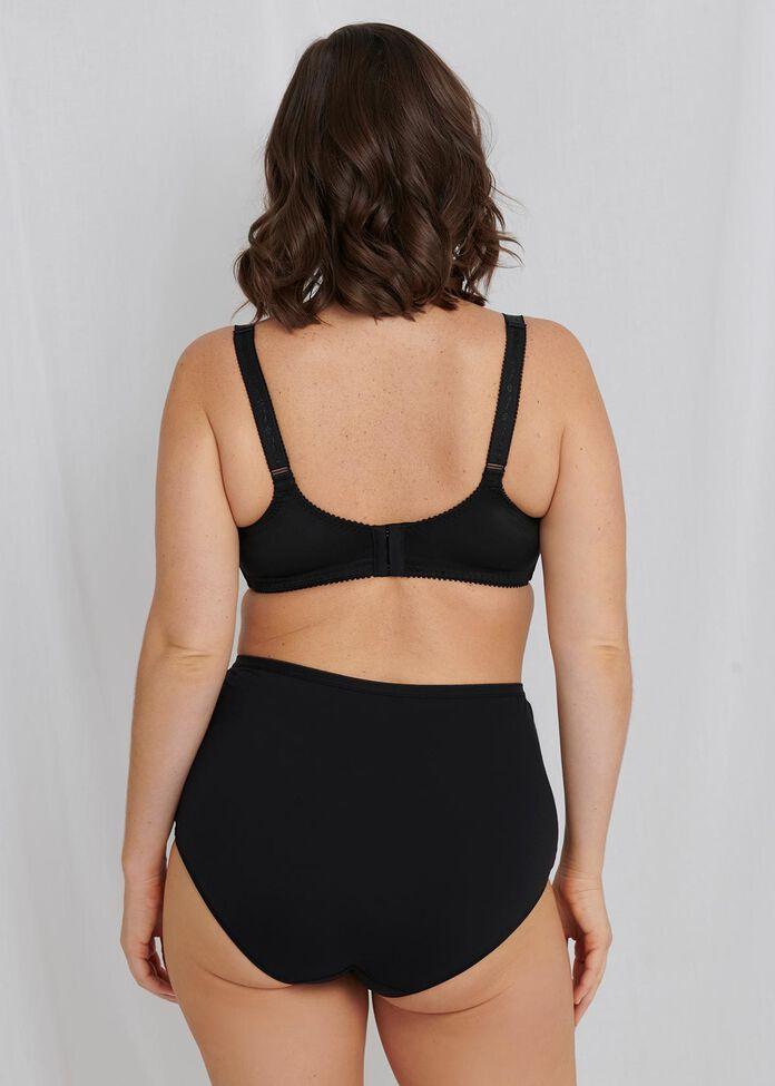 Minimiser Bra Sizes 20-24, , hi-res
