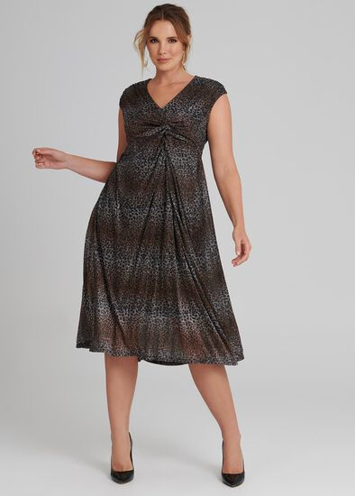 Jamie Cocktail Dress