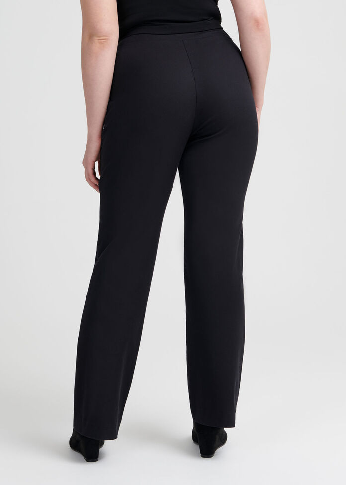 Runway Pocket Pant, , hi-res
