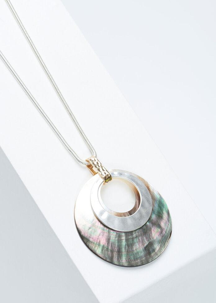 High Tide Necklace, , hi-res