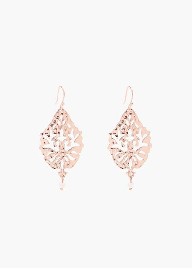 Faizia Earrings