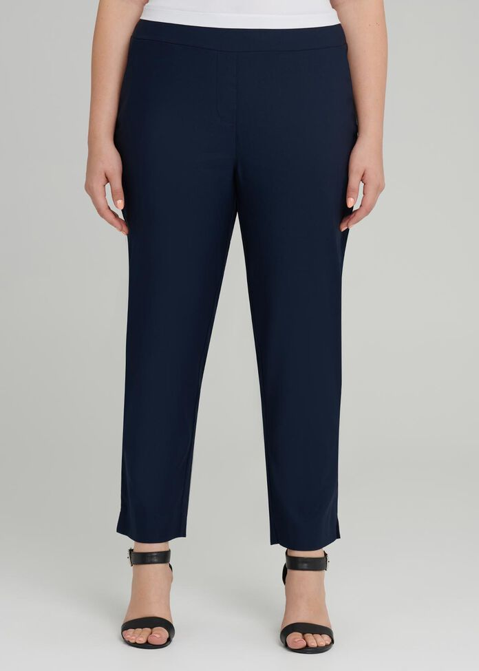 Editorial Pant, , hi-res