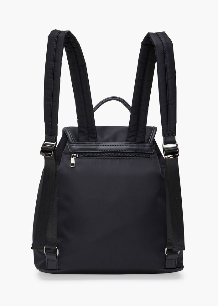Pack Me Up Backpack, , hi-res