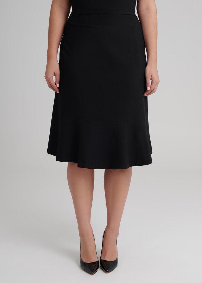 Take It Easy Skirt, , hi-res