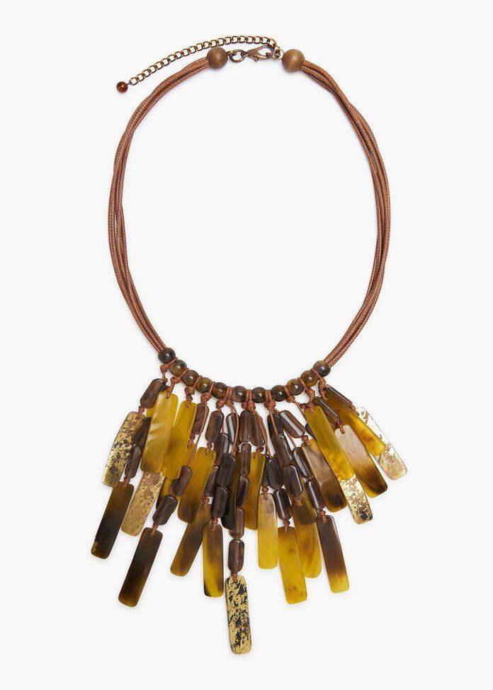 The Juniper Necklace, , hi-res