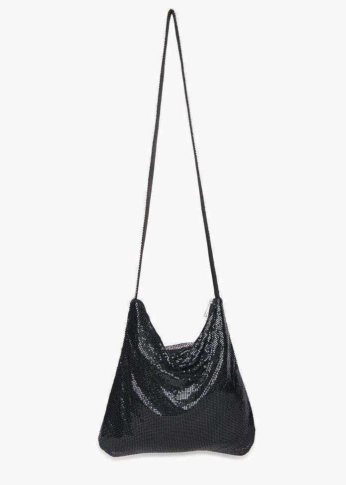 Gala Bag, , hi-res