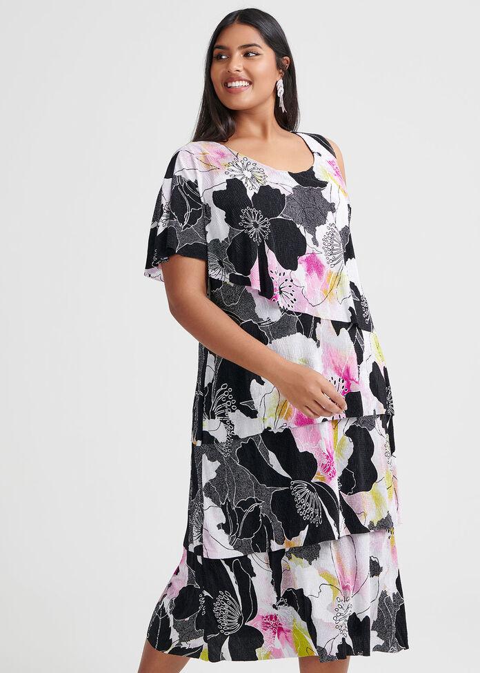 My Fair Lady Dress, , hi-res