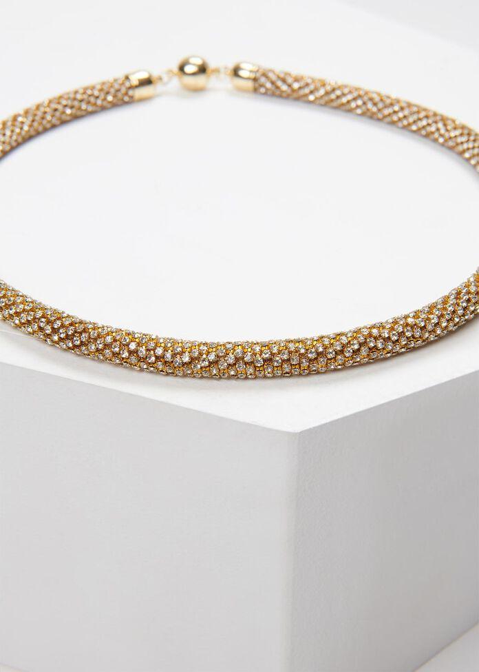Radiance Necklace, , hi-res