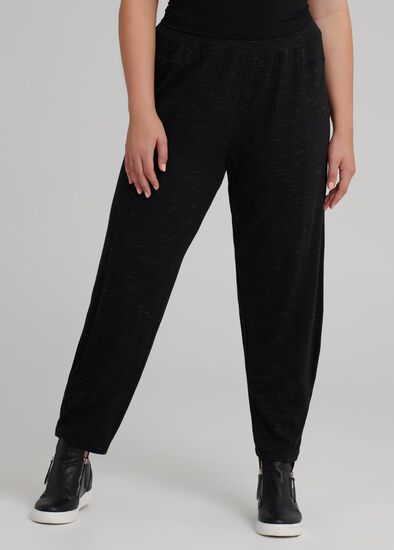 Wanderer Luxe Pant