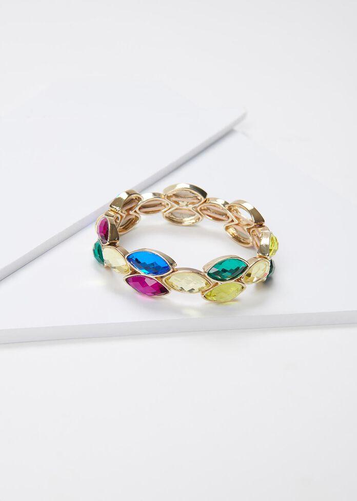 Prism Bracelet, , hi-res