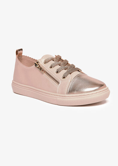Leah Low-cut Sneaker