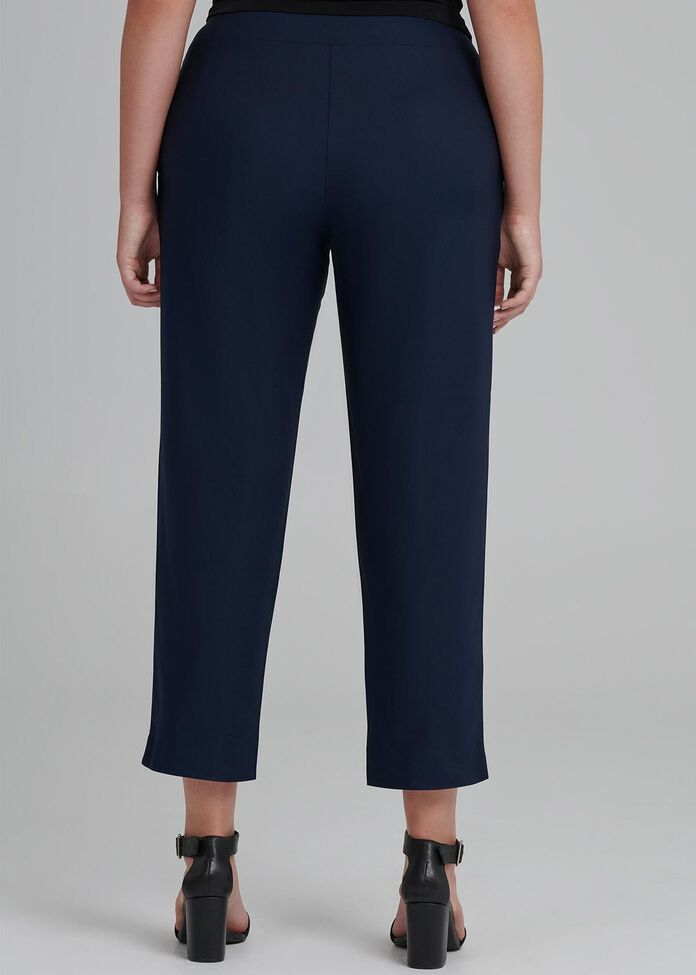 Editorial Pocket Pant, , hi-res