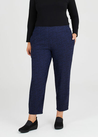 Blue Crush Lounge Pant
