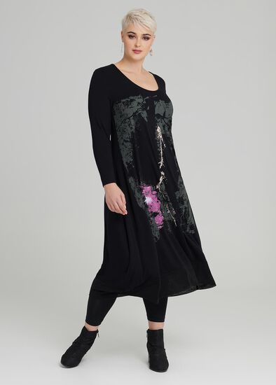 Artistry Dress