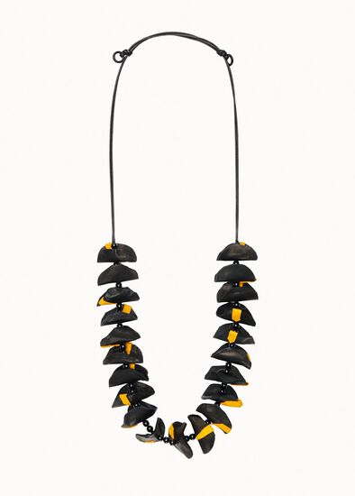 Chancay Necklace