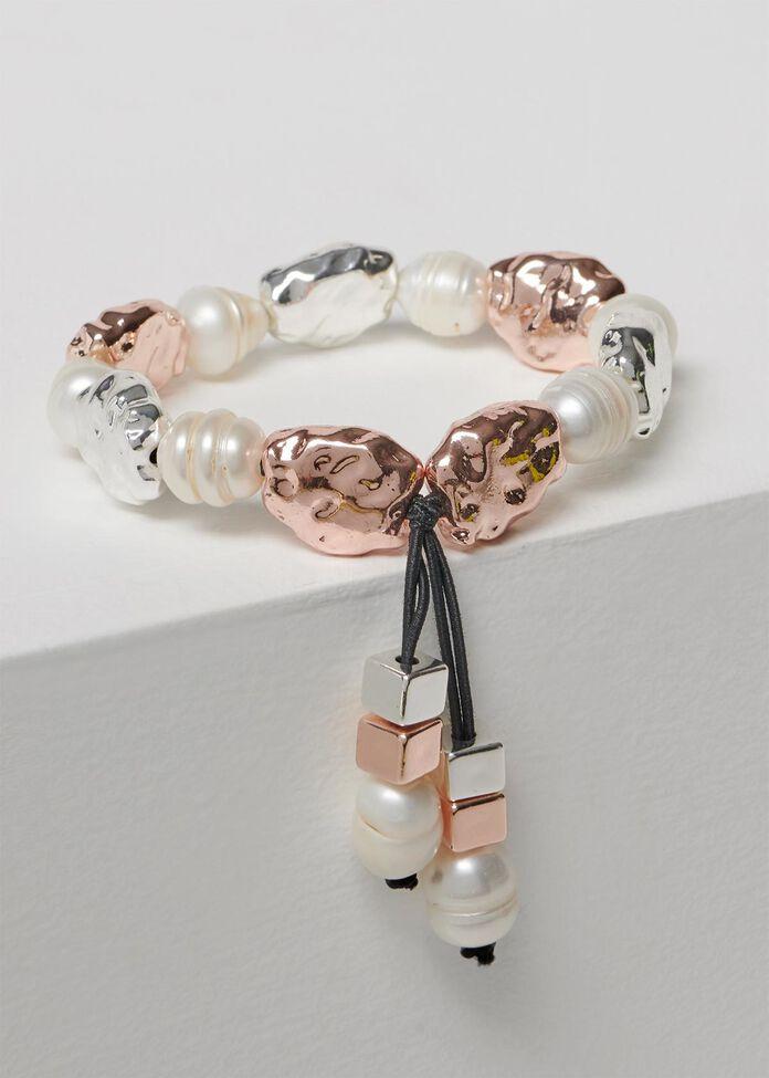 Getaway Bracelet, , hi-res