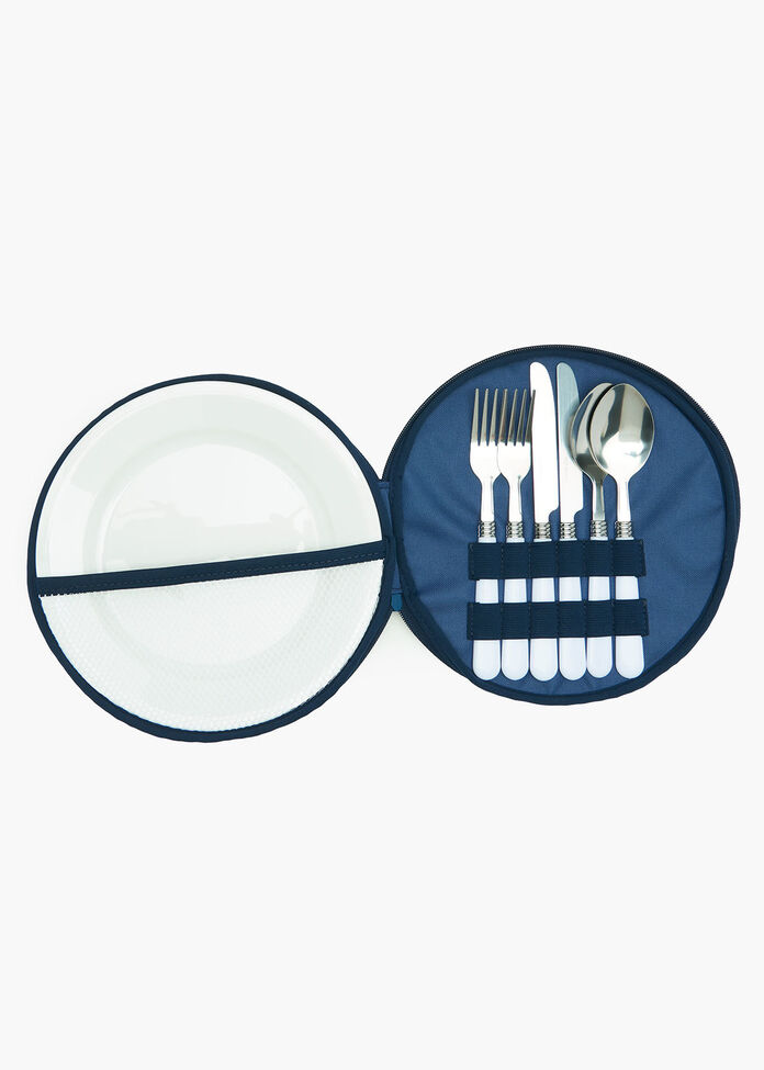 Cutlery Set For Me & You, , hi-res