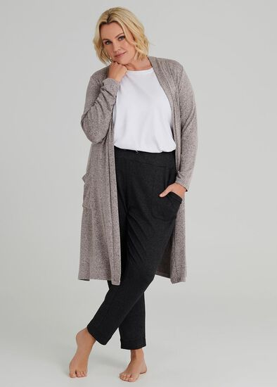 Cozy Chic Lounge Cardigan