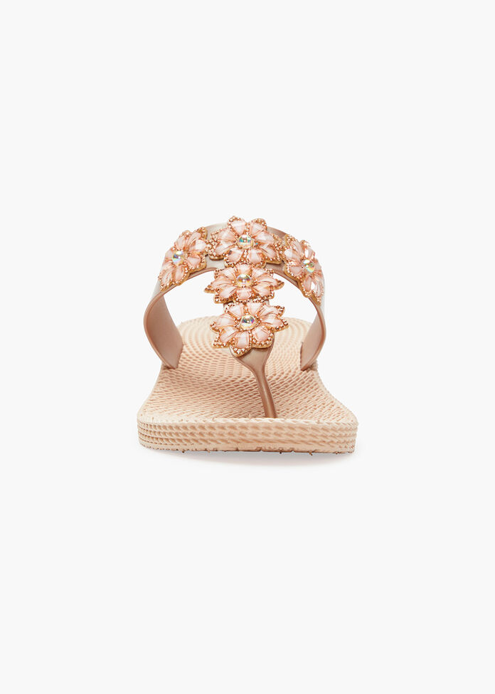 The Floral Jellies, , hi-res