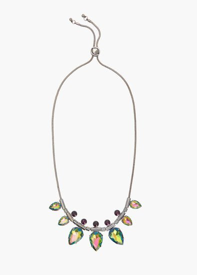 Jewels Vern Necklace