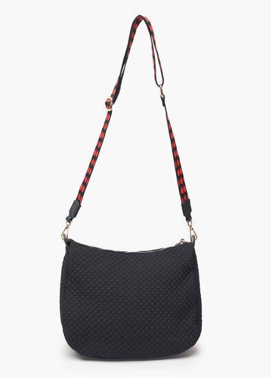 My Everyday Bag