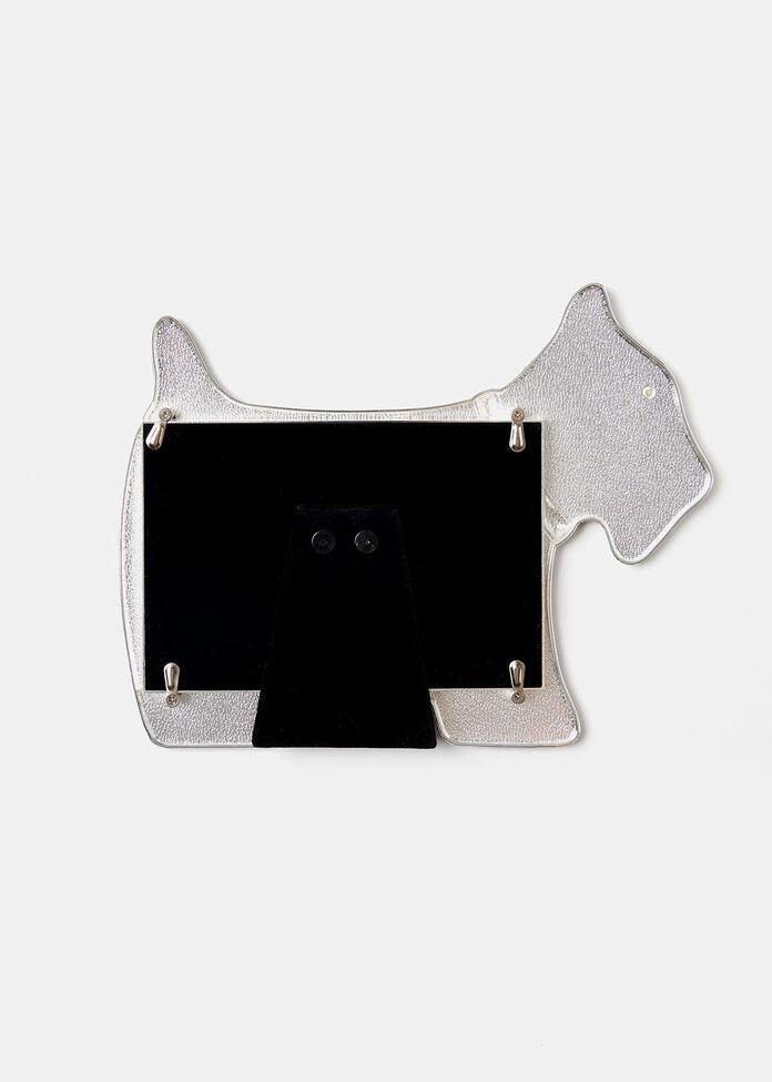 Scottie Dog Frame, , hi-res