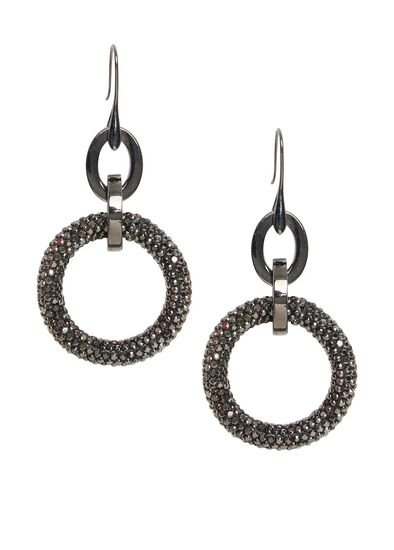 Vivacity Earrings